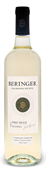 Beringer Pinot Grigio Founders' Estate